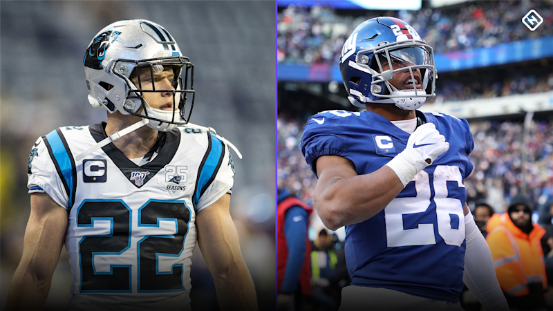 Fantasy Football Auction Draft strategy: Tips, advice for spending your 2020 player budget wisely