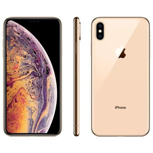 Apple iPhone XS Max 256GB. (Photo: Walmart)