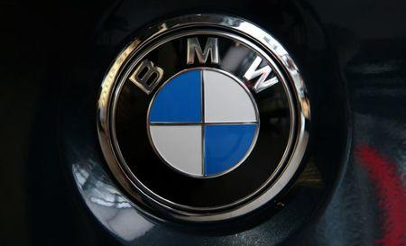 BMW teams up with Solid Power to develop solid-state batteries for cars