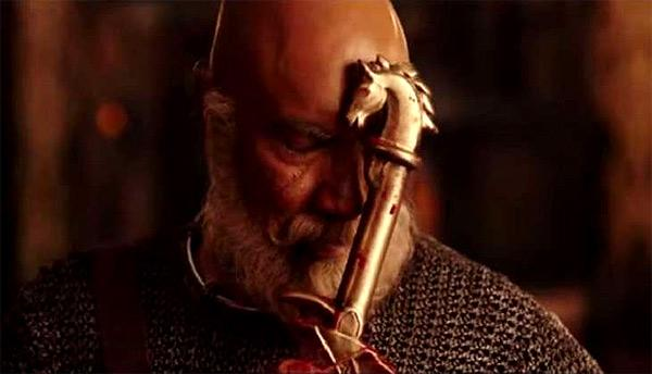 Sathyaraj apologises for his speech, will Baahubali 2 now release in Karnataka?