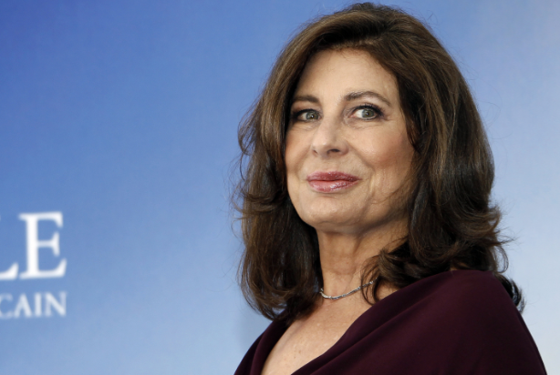 Paula Wagner to Produce Academy's Governors Awards
