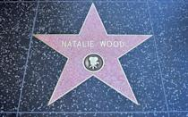 <p>In 1986, Wood was posthumously honored with a star on the Hollywood Walk of Fame. The late actress is survived by her husband, Robert Wagner; sister Lana Wood; and two daughters, Natasha and Courtney. </p>