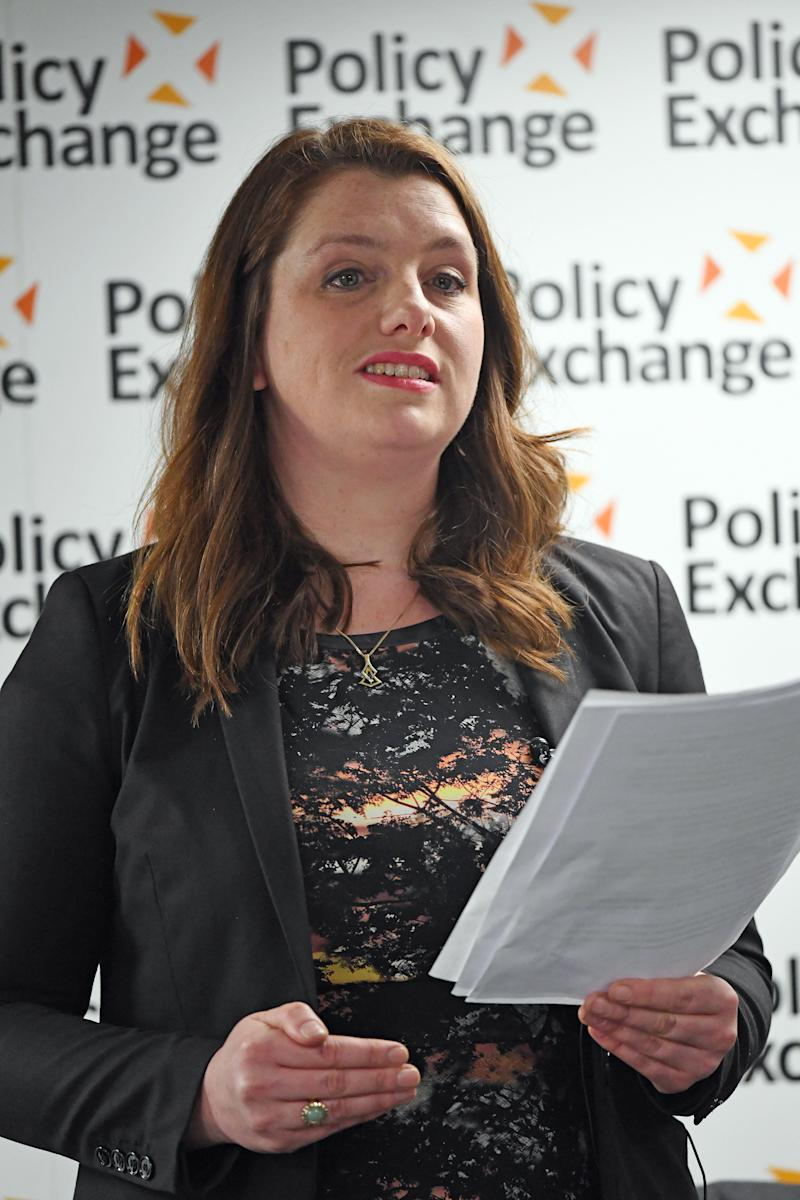 <strong>Labour MP Alison McGovern said the Irish PM must be listened to on Brexit.</strong> (PA Archive/PA Images)