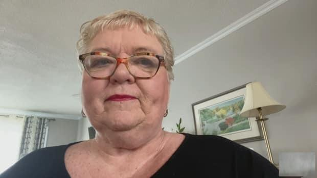 Sharon King wishes she had waited for more information instead of jumping at the chance to get the AstraZeneca shot as soon as she could last month.