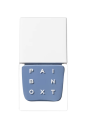 """<p><strong>Paintbox Nail Lacquer in Like Rain</strong></p><p>paint-box.com</p><p><strong>$22.00</strong></p><p><a href=""""https://go.redirectingat.com?id=74968X1596630&url=https%3A%2F%2Fpaint-box.com%2Fproducts%2Fnail-lacquer-like-rain&sref=https%3A%2F%2Fwww.marieclaire.com%2Fbeauty%2Fg3965%2Ffall-nail-colors%2F"""" rel=""""nofollow noopener"""" target=""""_blank"""" data-ylk=""""slk:SHOP IT"""" class=""""link rapid-noclick-resp"""">SHOP IT</a></p><p>This shade is like a Maggie Rogers song in a bottle. Don't ask me to explain myself, it just is. For more those of you who need more convincing, jean season is upon us and a dreamy blue hue will compliment your fall uniform.</p>"""
