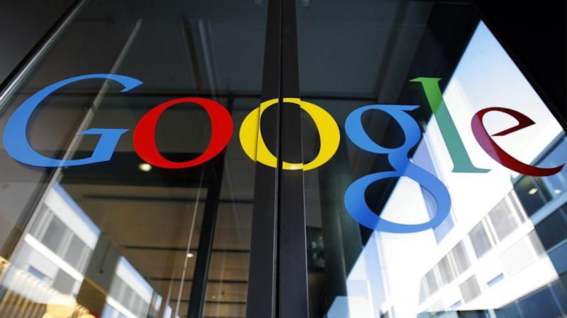 Google Gets Record Number of User Data Requests From Governments