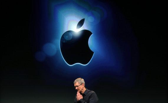 570_Apple_Tim_Cook.jpg