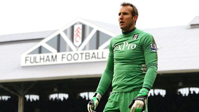 <p><strong>Number of Premier League appearances: 514</strong></p> <br><p>Surprisingly, Schwarzer is one of only two goalkeepers in this list, with outfield players proving their longevity in the Premier League more than those who stand between the two sticks, like the Australian veteran.</p> <br><p>The former Middlesbrough, Fulham, Chelsea and Leicester City stopper was a constant fixture for the former two, but as back-up he ended up winning the Premier League with both the Blues and the Foxes.</p>
