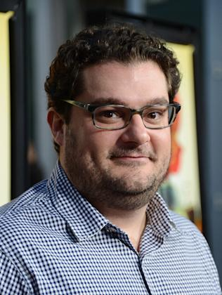 951b73130 Bobby Moynihan To Star In CBS Comedy Pilot 'Me, Myself & I', Eyes Exit From  'Saturday Night Live'
