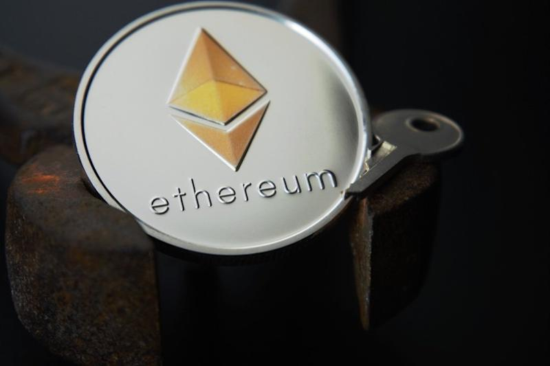 Who Cares if Crypto Wallet MetaMask Exposes Your Ethereum History?