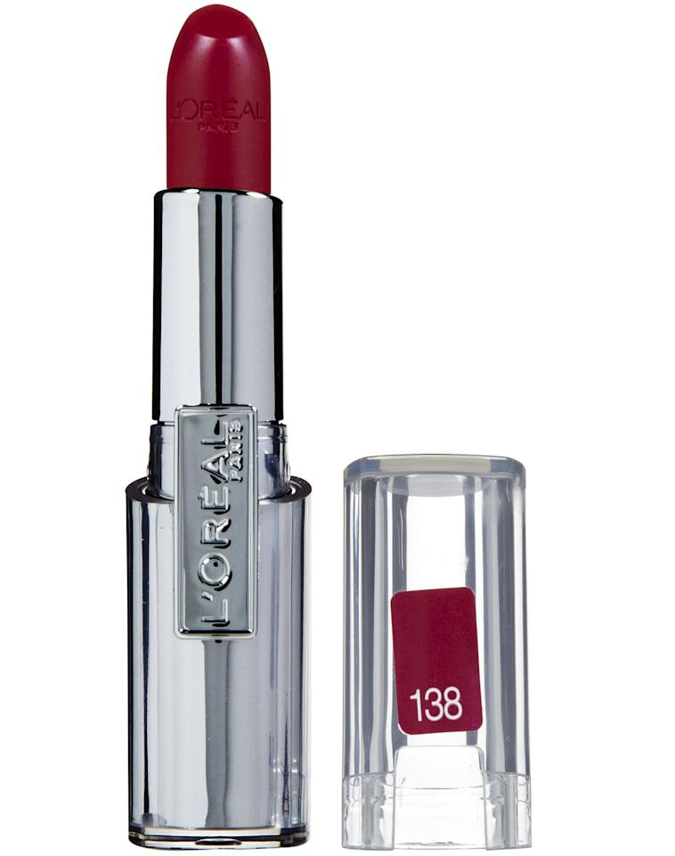The Best Long Wear Lipsticks (That Won't Kiss Off at Midnight)