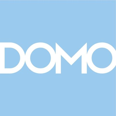 Domo Named to Constellation ShortList™ for Marketing Analytics Solutions