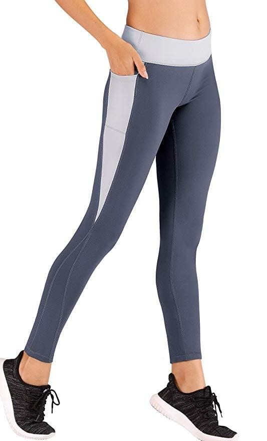 "<p><a href=""https://www.popsugar.com/buy/Iuga-High-Waist-Yoga-Pants-Pockets-548997?p_name=Iuga%20High-Waist%20Yoga%20Pants%20With%20Pockets&retailer=amazon.com&pid=548997&price=25&evar1=fit%3Auk&evar9=45997047&evar98=https%3A%2F%2Fwww.popsugar.com%2Ffitness%2Fphoto-gallery%2F45997047%2Fimage%2F47218191%2FIuga-High-Waist-Yoga-Pants-With-Pockets&list1=shopping%2Camazon%2Cworkout%20clothes%2Cleggings%2Cfitness%20gear&prop13=api&pdata=1"" rel=""nofollow"" data-shoppable-link=""1"" target=""_blank"" class=""ga-track"" data-ga-category=""Related"" data-ga-label=""https://www.amazon.com/IUGA-Pockets-Control-Workout-Leggings/dp/B07QLRHRDC/ref=sr_1_24?creativeASIN=B07DLRFCB1&amp;linkCode=w61&amp;imprToken=1VVNk26EtpuCYC9IPvgyOg&amp;slotNum=1&amp;crid=3T3355B3ZOCTG&amp;keywords=workout%2Bleggings%2Bfor%2Bwomen&amp;qid=1553708541&amp;s=gateway&amp;sprefix=workout%2Bleggings%2Bf%2Caps%2C203&amp;sr=8-24&amp;th=1&amp;tag=popsugarshopx-20&amp;ref=covet.popsugar.com&amp;psc=1"" data-ga-action=""In-Line Links"">Iuga High-Waist Yoga Pants With Pockets</a> ($25)</p>"