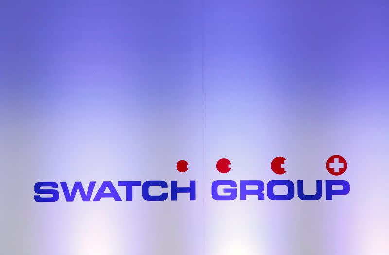 Swatch appoints new brand heads for Longines, Tissot