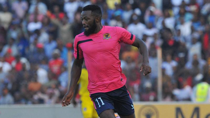 Saturday PSL Review: Chippa United stun Maritzburg United, Black Leopards rally to get a point against Golden Arrows