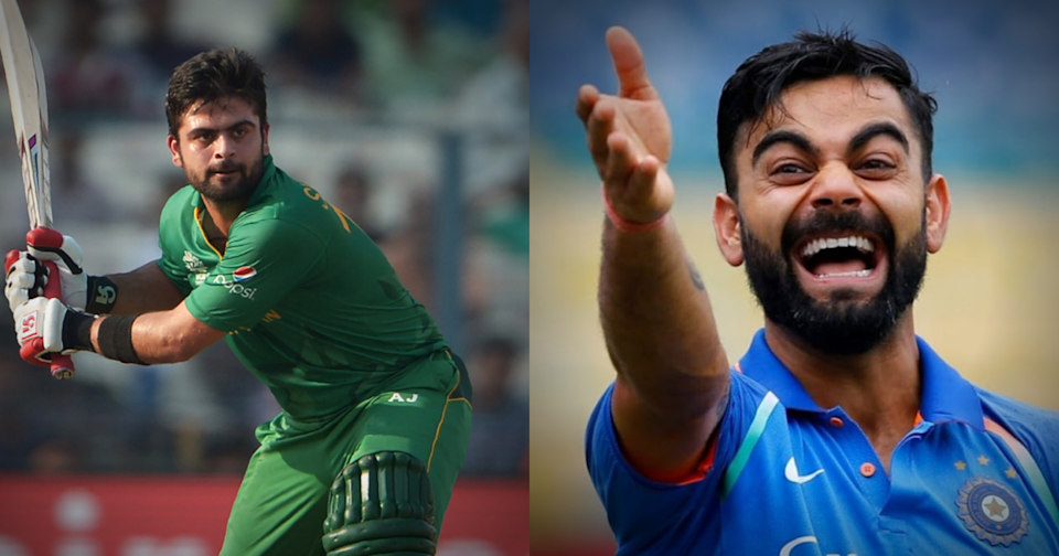 5 Players Who Were Touted To Be The Next Virat Kohli But Failed