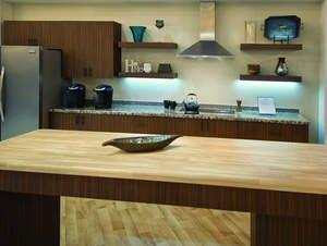 Incorporating Green and Eco-Friendly Materials Into Kitchen Updates