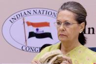 <p>Sonia Gandhi might not be in the spotlight as much as her son Rahul Gandhi, but she is still a powerful leader of the Congress Party. As a part of the party, as the president since 1998, she has a say in the final decisions made by the party.<br> Interesting Fact: Sonia Gandhi is an avid reader. One of her favourite authors is said to be Munshi Premchand. Image source: Social Media </p>