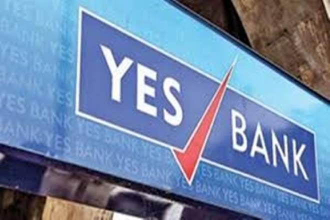 Moodys, Yes Bank, Yes Bank common equity tier 1,  stressed assets, equity capital, MTN programme rating