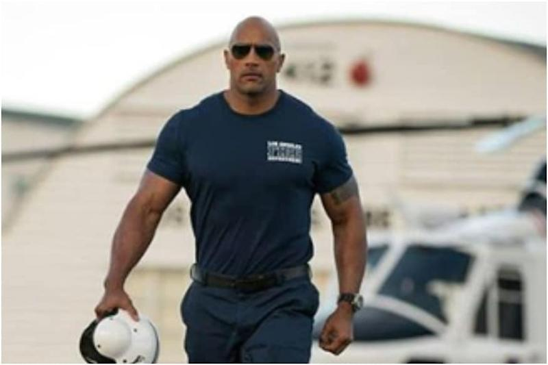 Dwayne Johnson Tops Instagram Rich List with Rs 7.66 Cr Earnings Per Post, Here're Top 10 Celebs