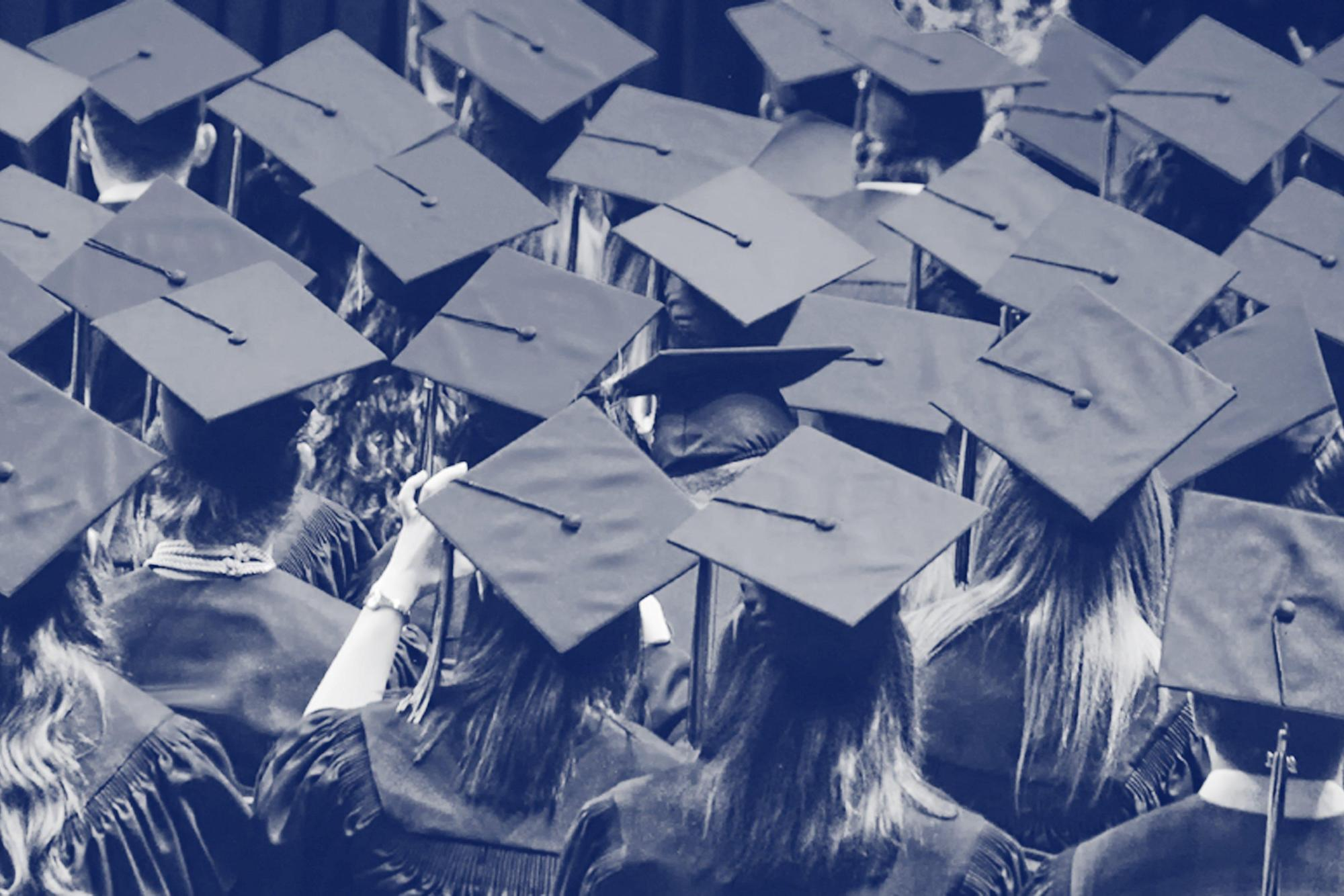 More Student Loan Upheaval: What FedLoan Ending Its Contract Means for Borrowers