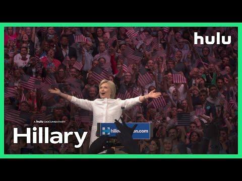 """<p>It might be hard to relive the 2016 election, but this four-part documentary on Hulu offers an in-depth look behind the scenes of that disastrous year—including never-before-seen footage of Clinton's campaign. It's also an intimate look at her life and political career, and features interviews with the Clinton family, journalists, and colleagues. The documentary doesn't shy away from tough questions, from the Lewinsky scandal to """"but her emails"""" and the Democratic candidates in the running this year. As we prepare for the 2020 election, it's a good time to look back, understand what happened, and hear from the woman who was (and is) hoping for a different result.</p><p><a class=""""link rapid-noclick-resp"""" href=""""https://go.redirectingat.com?id=74968X1596630&url=https%3A%2F%2Fwww.hulu.com%2Fseries%2F793891ec-5bb7-4200-ba93-e3629532d670&sref=https%3A%2F%2Fwww.marieclaire.com%2Fculture%2Fg30382979%2Fbest-documentaries-2020%2F"""" rel=""""nofollow noopener"""" target=""""_blank"""" data-ylk=""""slk:watch now"""">watch now</a></p><p><a href=""""https://www.youtube.com/watch?v=ViAAwc0BtiE"""" rel=""""nofollow noopener"""" target=""""_blank"""" data-ylk=""""slk:See the original post on Youtube"""" class=""""link rapid-noclick-resp"""">See the original post on Youtube</a></p>"""