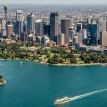 Australia forces sale of 15 illegally purchased properties