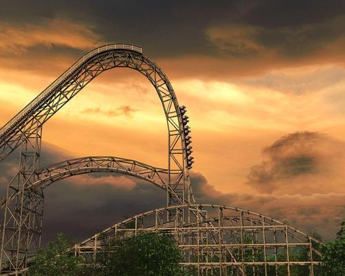 wooden-roller-coasters