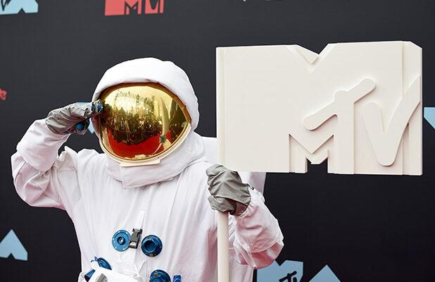 MTV Sets Date for Live VMAs From Barclays Center With 'Limited Capacity or No Audience'