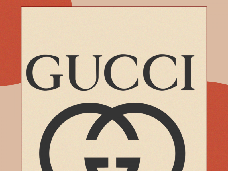 eb1d62d6 Gucci Issues Internal Statement About Blackface Sweater