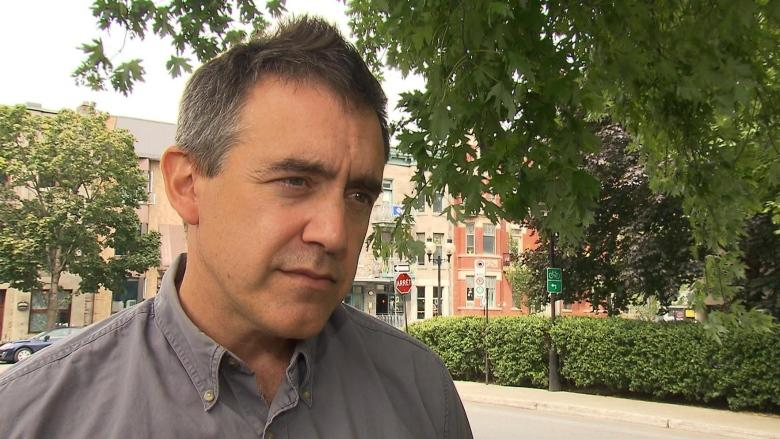 Can the head of the SQ help reform Montreal's beleaguered police service?