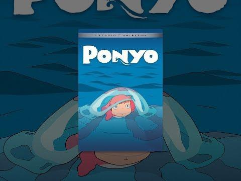 """<p><em>Ponyo</em> is Miyazaki's playful retelling of Hans Christian Anderson's <em>The Little Mermaid</em>—and, unlike the classic Disney rendition, this one doesn't have any questionable gender politics at its center. The undersea world the mermaid comes from is also far more imaginative, and the small town she arrives in, charming. There, Ponyo learns about family, growing up—and, yes, the wonders of ham.</p><p><a href=""""https://www.youtube.com/watch?v=DB7DkjftPqY"""" rel=""""nofollow noopener"""" target=""""_blank"""" data-ylk=""""slk:See the original post on Youtube"""" class=""""link rapid-noclick-resp"""">See the original post on Youtube</a></p>"""