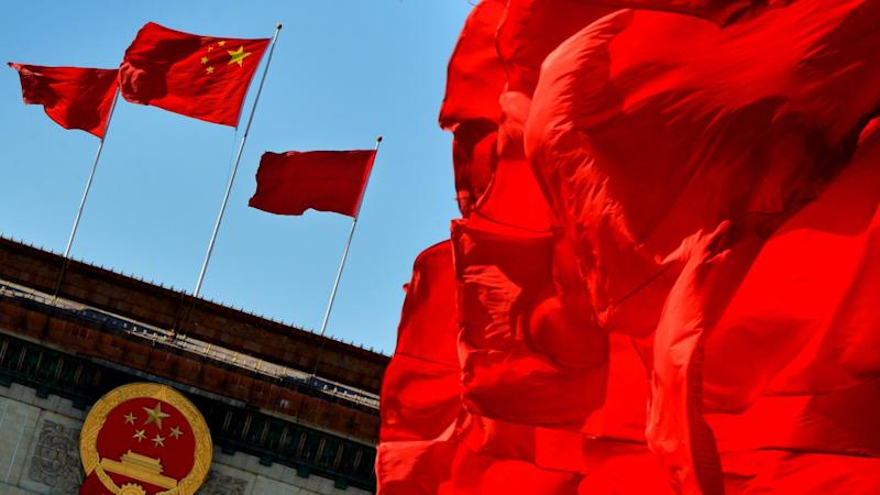'Unify minds': President Xi Jinping makes ideological rallying call to China's Communist Party propaganda cadres