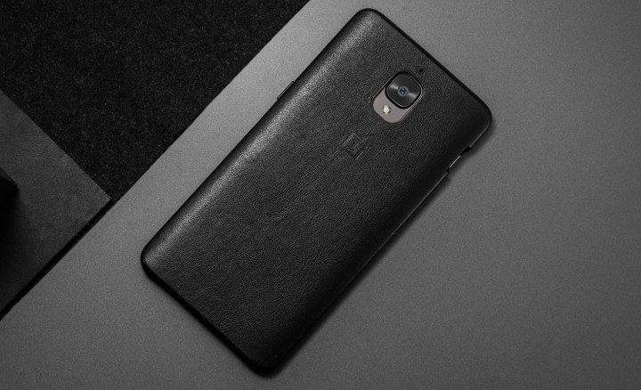 oneplus-3-3t-leather-case-black