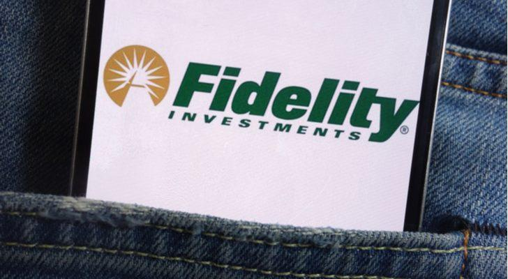 3 Best Mutual Funds From Fidelity That Are Actively Managed