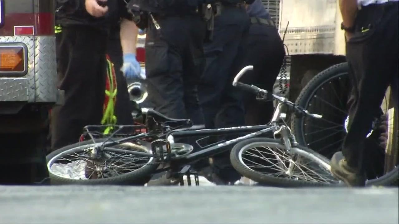An arraignment was held Friday afternoon for a man accused of hitting a San Francisco police officer, and leaving him critically injured.