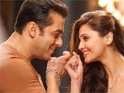 Jai Ho Music Review