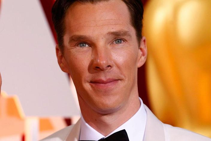 Benedict Cumberbatch From 'Sherlock' to 'Star Trek' to 'The Imitation Game,' Cumberbatch's ascent to stardom has been one of the most noteworthy success stories of recent years. He's not quite the 007 type, and he's also likely to be far too busy in years ahead having taken on the title role of Marvel's 'Doctor Strange'.