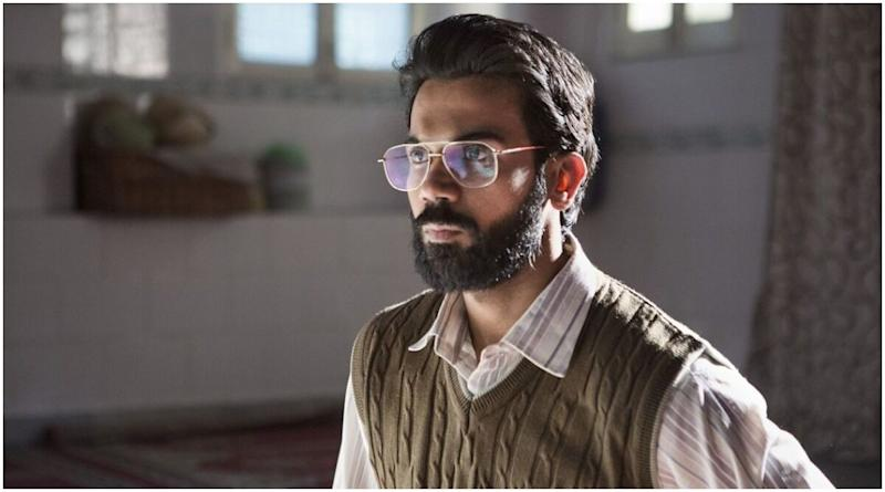 Rajkummar Rao's Omerta Producers Deny Zee5 as their Online Streaming Partner; Hansal Mehta Also Waiting for an Official Confirmation