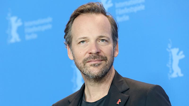 The Batman casts Peter Sarsgaard as Two-Face talk ramps up