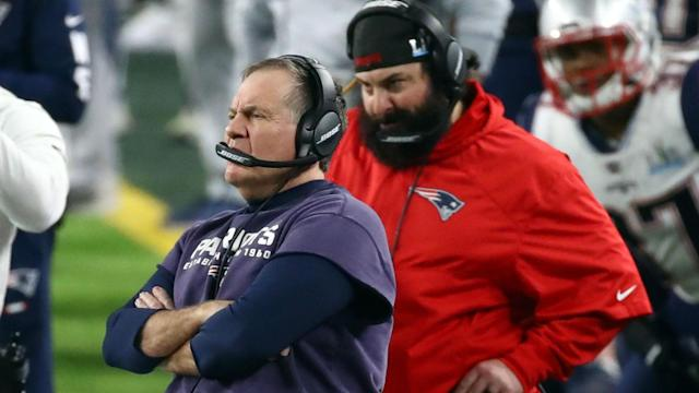If Bill Belichick's inexplicable decision to sit Malcolm Butler against the Eagles isn't the worst coaching mistake ever in a Super Bowl, it's very close.
