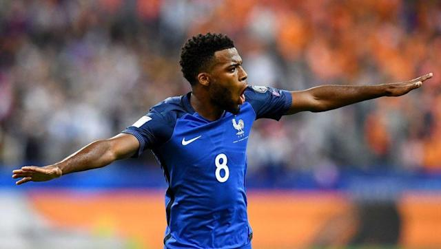 <p>Arsenal's interest in Thomas Lemar is one of the worst kept secrets in football. He was the subject of a £92m offer from Arsenal in the eleventh hour of Deadline Day in the summer, but he did not feel as though he had been given enough time to make such a fundamental career decision.</p> <br><p>Now, however, it is reported that Lemar is ready to leave Ligue 1 Monaco for Arsenal. The Gunners face competition for his signature from the likes of Liverpool and Manchester United, but Arsenal fans will be hoping that the prospect of working under Arsene Wenger will entice Lemar.</p> <br><p>The 22-year old has had a somewhat subdued season so far, scoring just twice in the league, but his talent is there for all to see. Capable of playing out wide or in the middle of the park, Lemar is surely Arsene Wenger's number one choice to replace Alexis Sanchez.</p>
