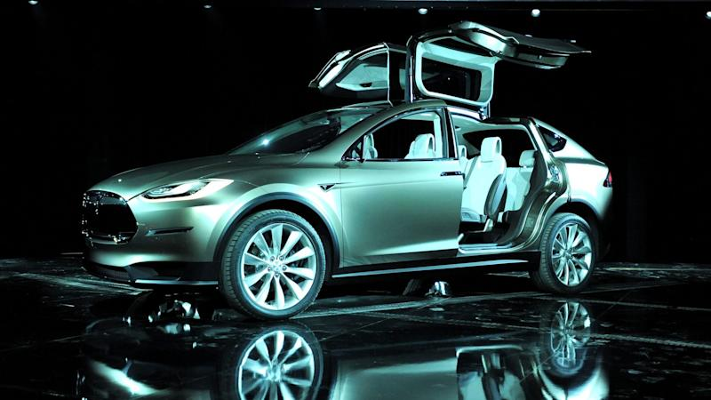 Tesla Is Consumer Reports Best American Car Brand Despite Model Xs Poor Reliability Rating: Heres Why