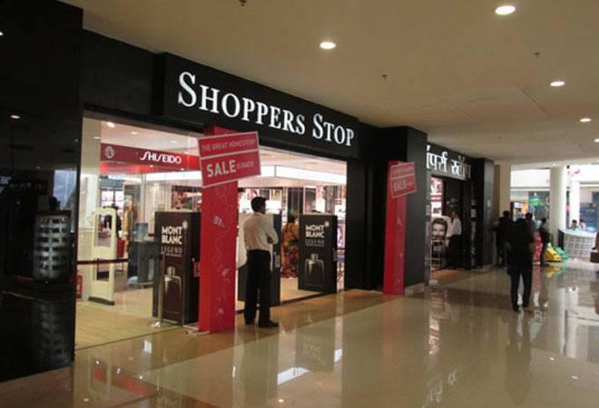 Shoppers Stop partners Cisco for digital transformation of its stores