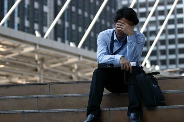 Workplace stress is detrimental to productivity and job performance