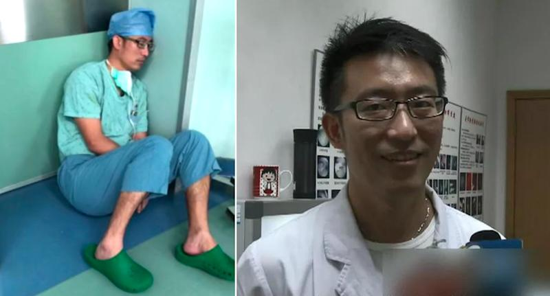 Dr (AsiaWire)