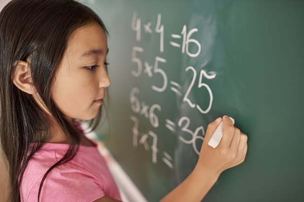 best educational plans in the Philippines
