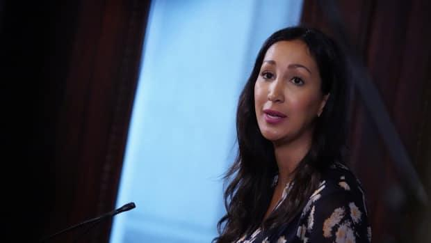 Marwah Rizqy, a tax law professor and Quebec legislator, says a former senior CRA manager once told her that the agency finds criminal investigations and prosecutions to be too expensive.