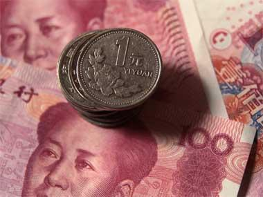 Day after Donald Trump tirade, Pakistan cozies up to Beijing and allows use of Chinese Yuan for foreign currency transactions