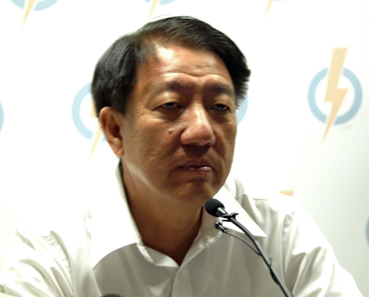 "DPM Teo said ""circumstances"" prior to the by-election helped contribute to the defeat."